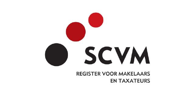 SCVM Certificaat